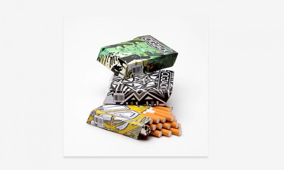 CIGZACK-branding-design.jpg