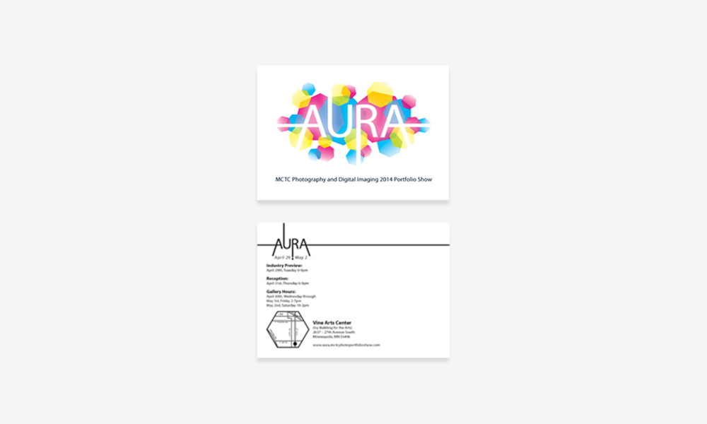 AURATHUMB-business-cards.jpg