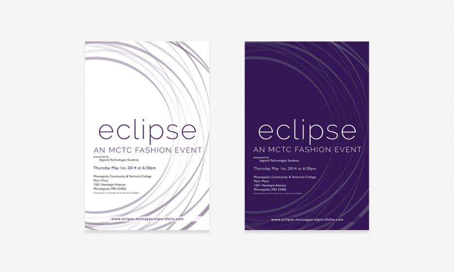 eclipse-poster-event-rhia-b-mn.jpg