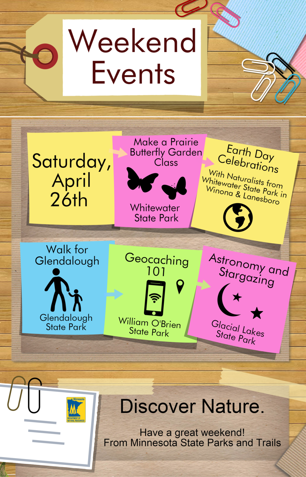 todo_events_april26 (2).png