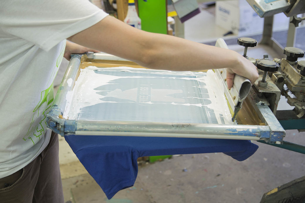 screen-printing-minnesota-2-tct.jpg