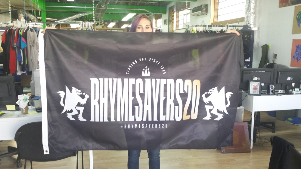custom-flag-minnesota-TCT-rhymesayers.jpg