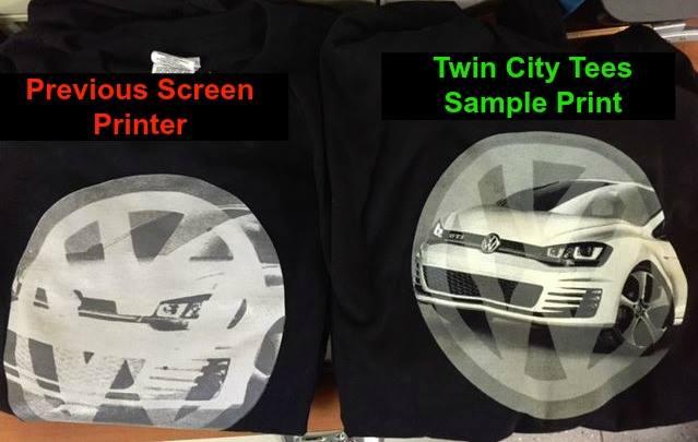 artwork-VW-screen-print-mn-tct.jpg