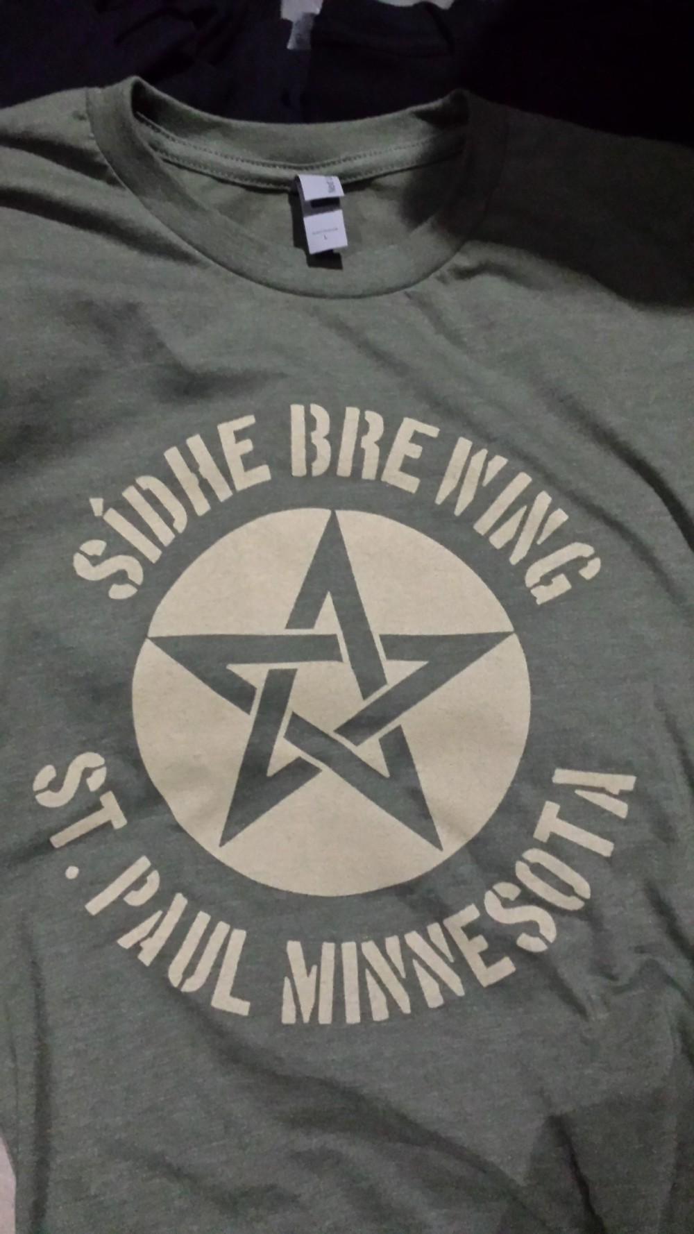 sidhe-brewing-mn-tshirt.jpg
