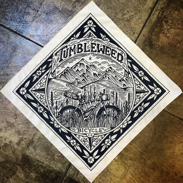 tumbleweed-bicycles-ca-custom-bandana-print.JPG