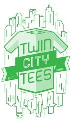 tct-logo-small-1.jpg