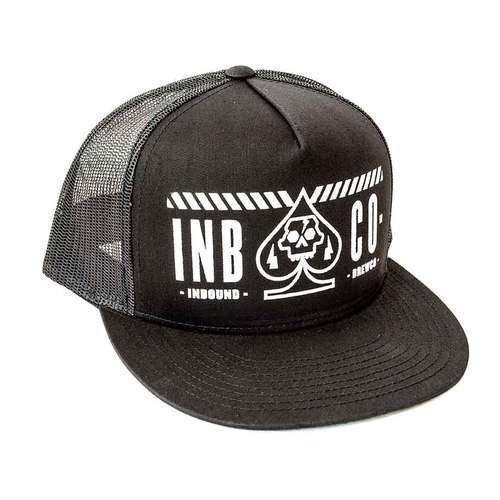 INBOUND BREWCO - MSP HAT - TCT MN custom hats.jpg