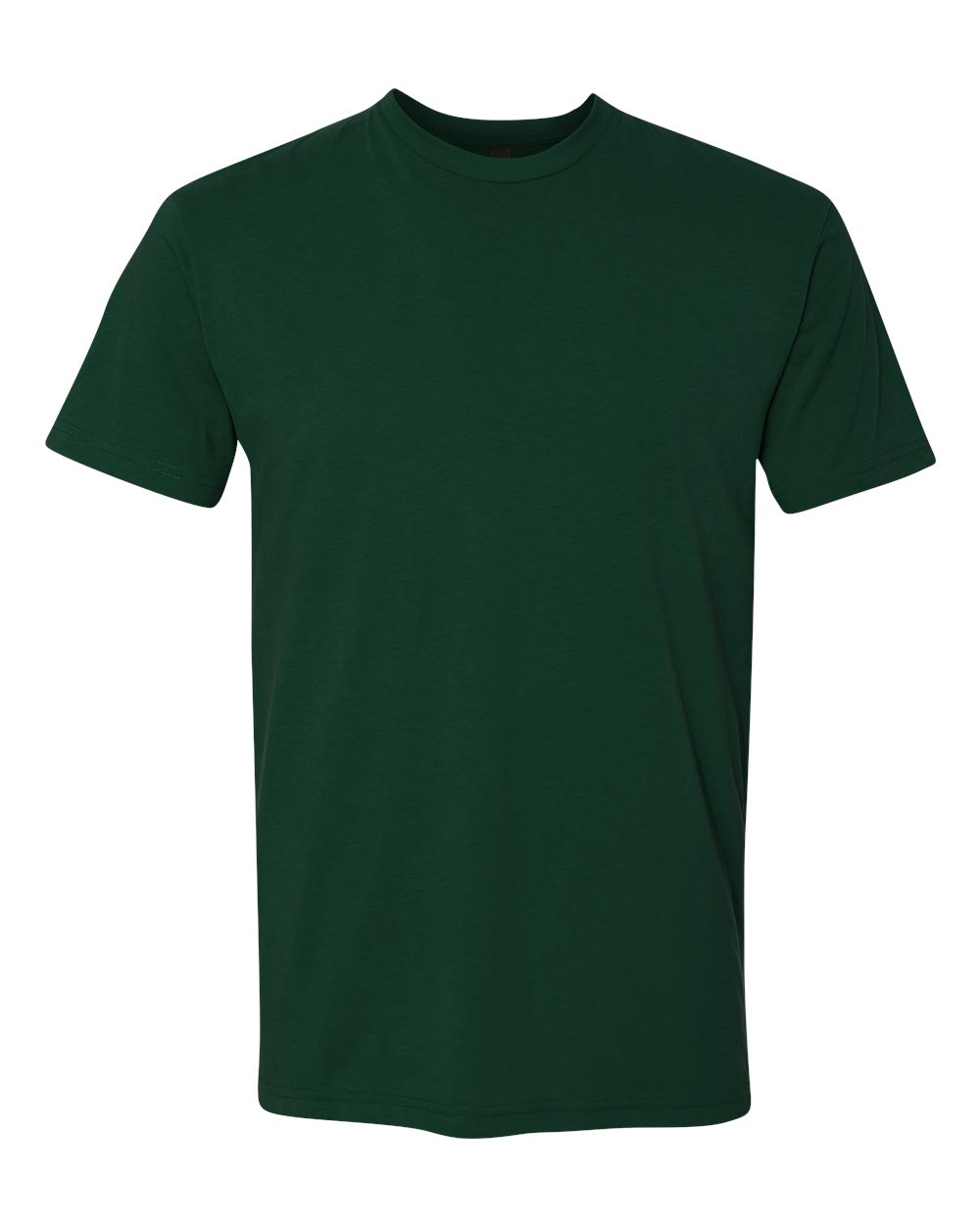 Next_Level_3600_Forest_Green_Front_High.jpg