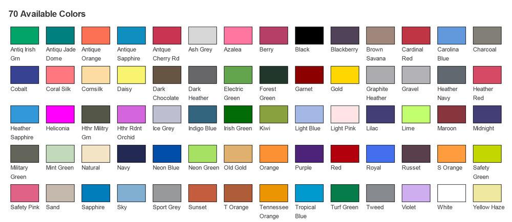 G500 colors.jpg