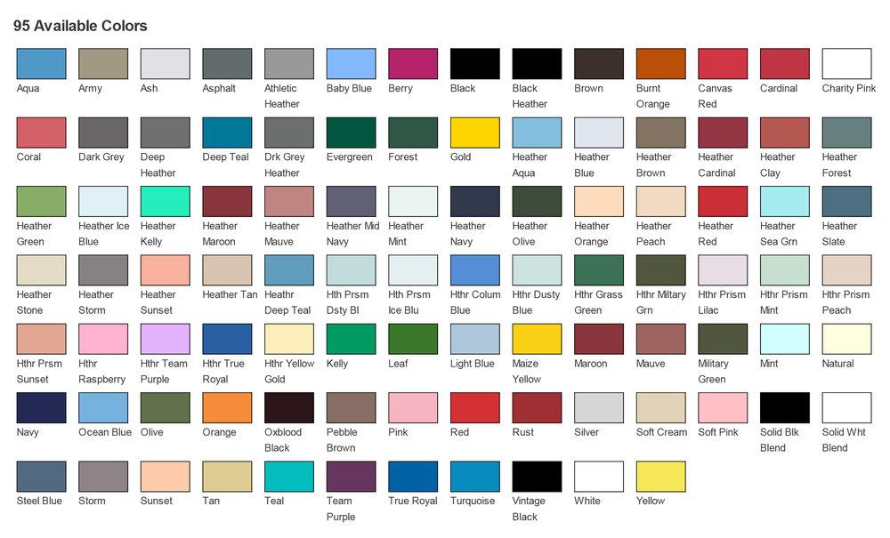 3001C Colors.jpg