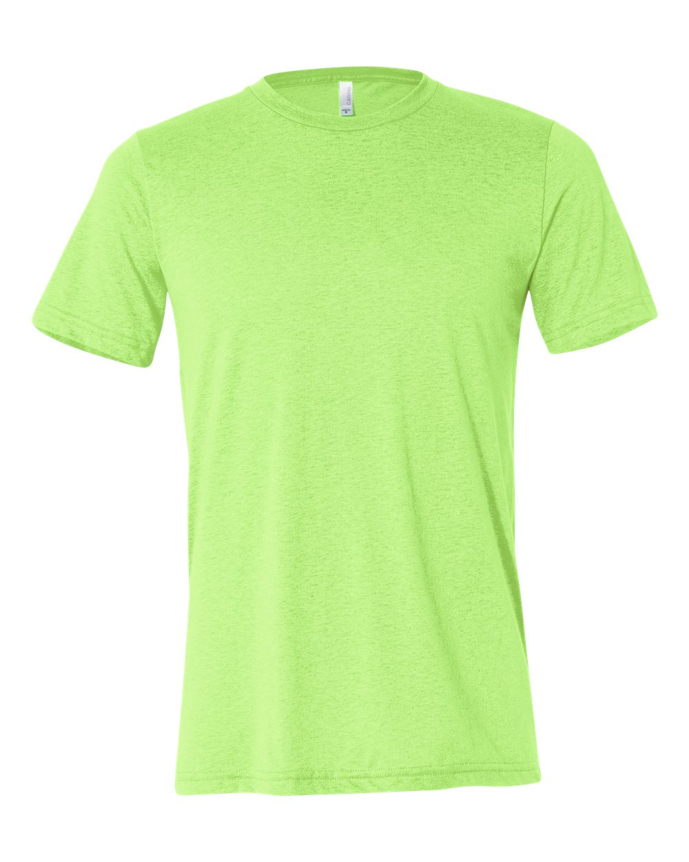 Bella_+_Canvas_3650_Neon_Green_Front_High.jpg
