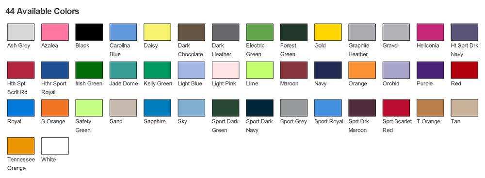 G800_Colors.jpg