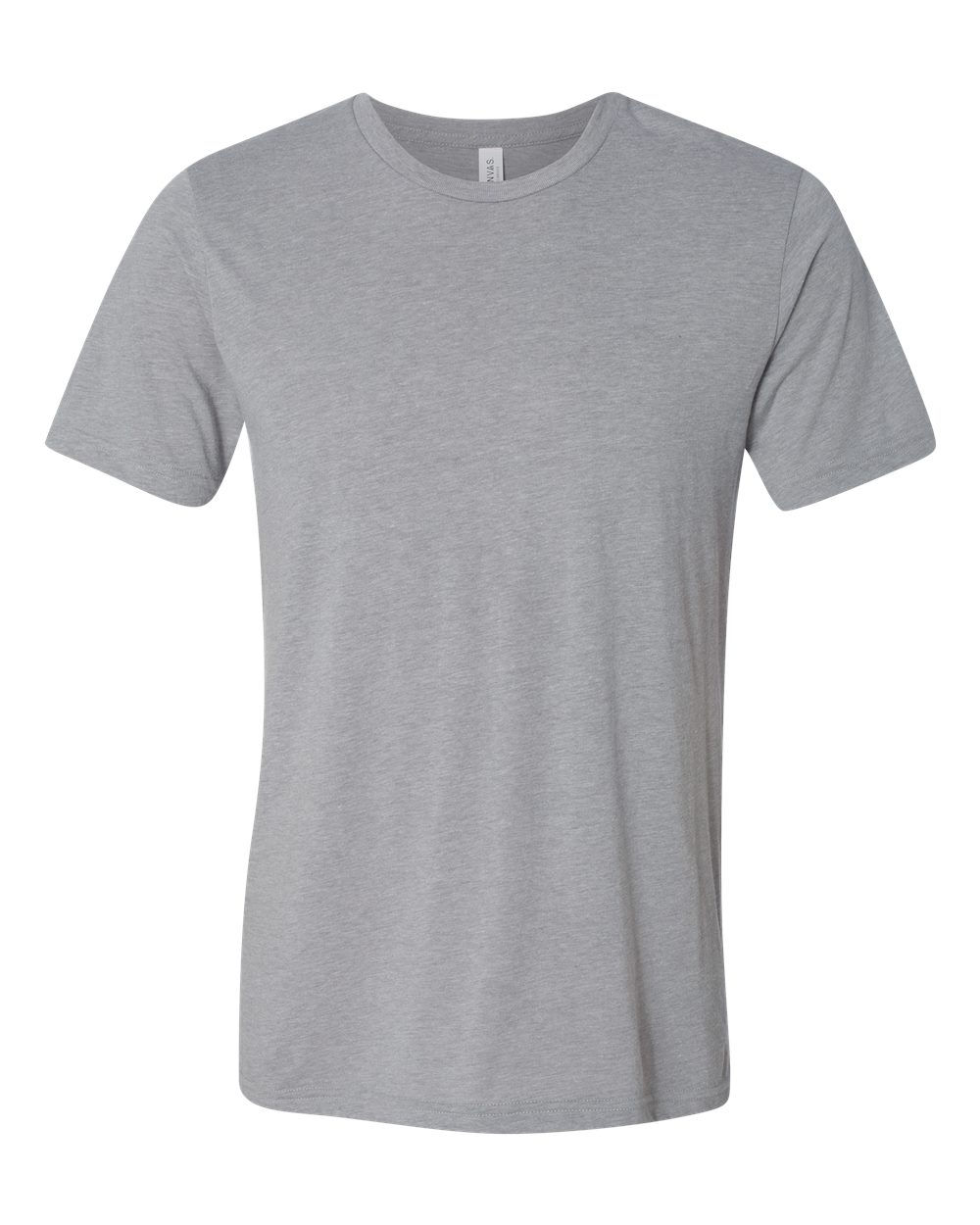 Bella_+_Canvas_3413_Athletic_Grey_Triblend_Front_High.jpg