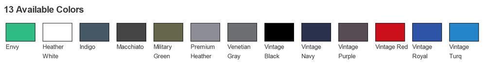 6010_Colors.jpg