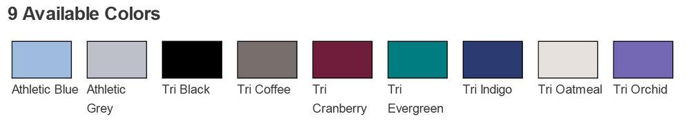 TR401_Color.jpg