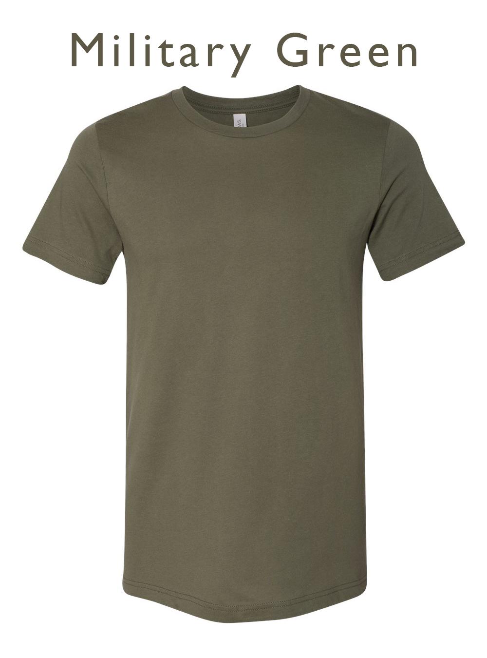 Military Green.jpg