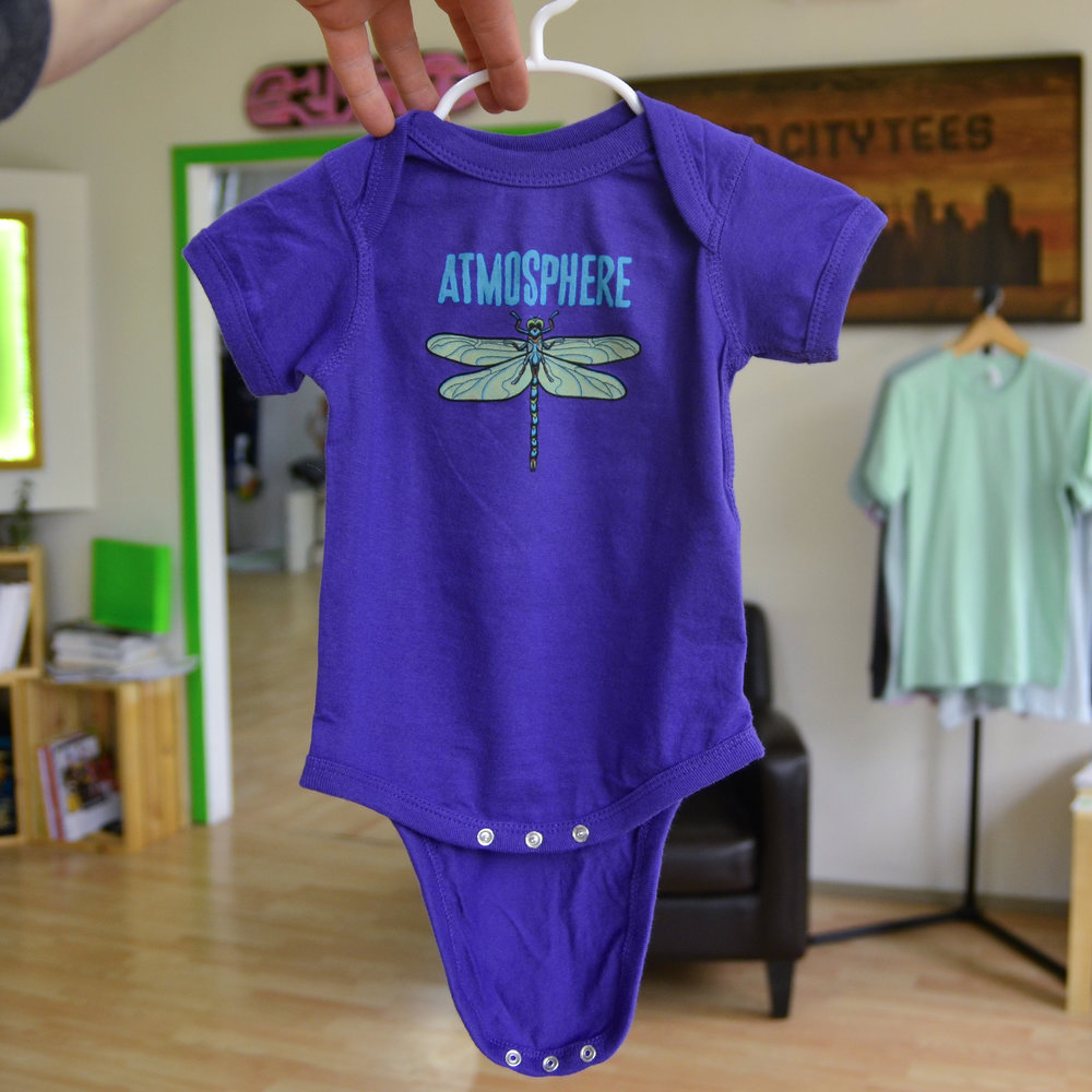 Atmosphere Dragonfly Onesie.jpg