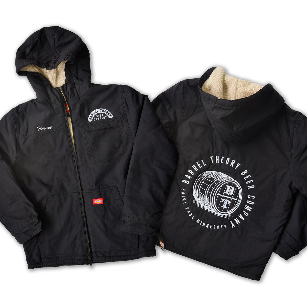 Barrel Theory Embroidered Jacket.jpg