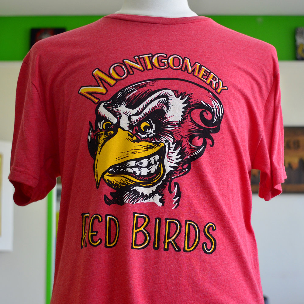 Montgomery Red Birds.jpg