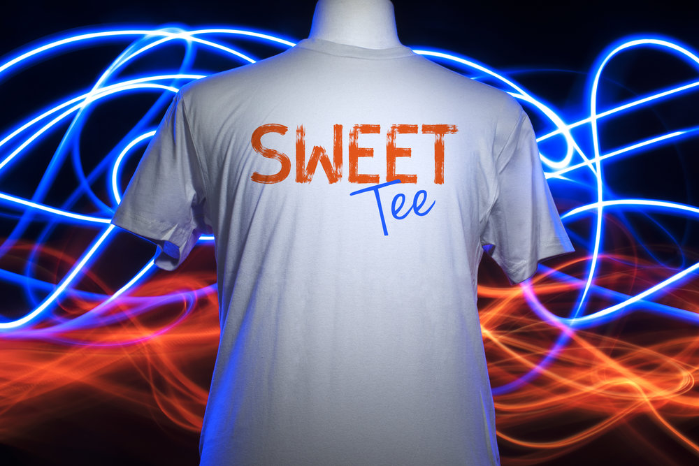 SWEET DEAL $7.50 / Shirt - 50 - Bella + Canvas 100% Cotton T-Shirts1-2 Ink ColorsFree ShippingWater Based Inks