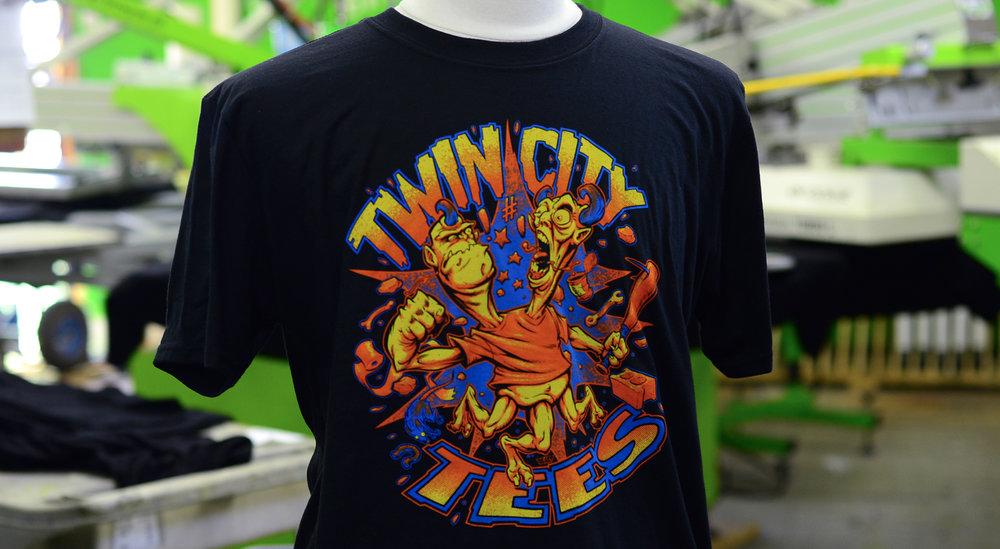 Final Shirt.jpg