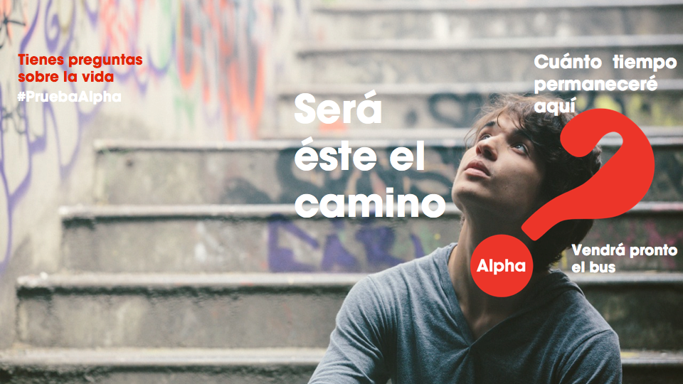 ALPHA LATINOAMERICA WEBSITE