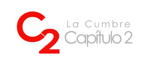 logo capitulo 2-horizontal.png