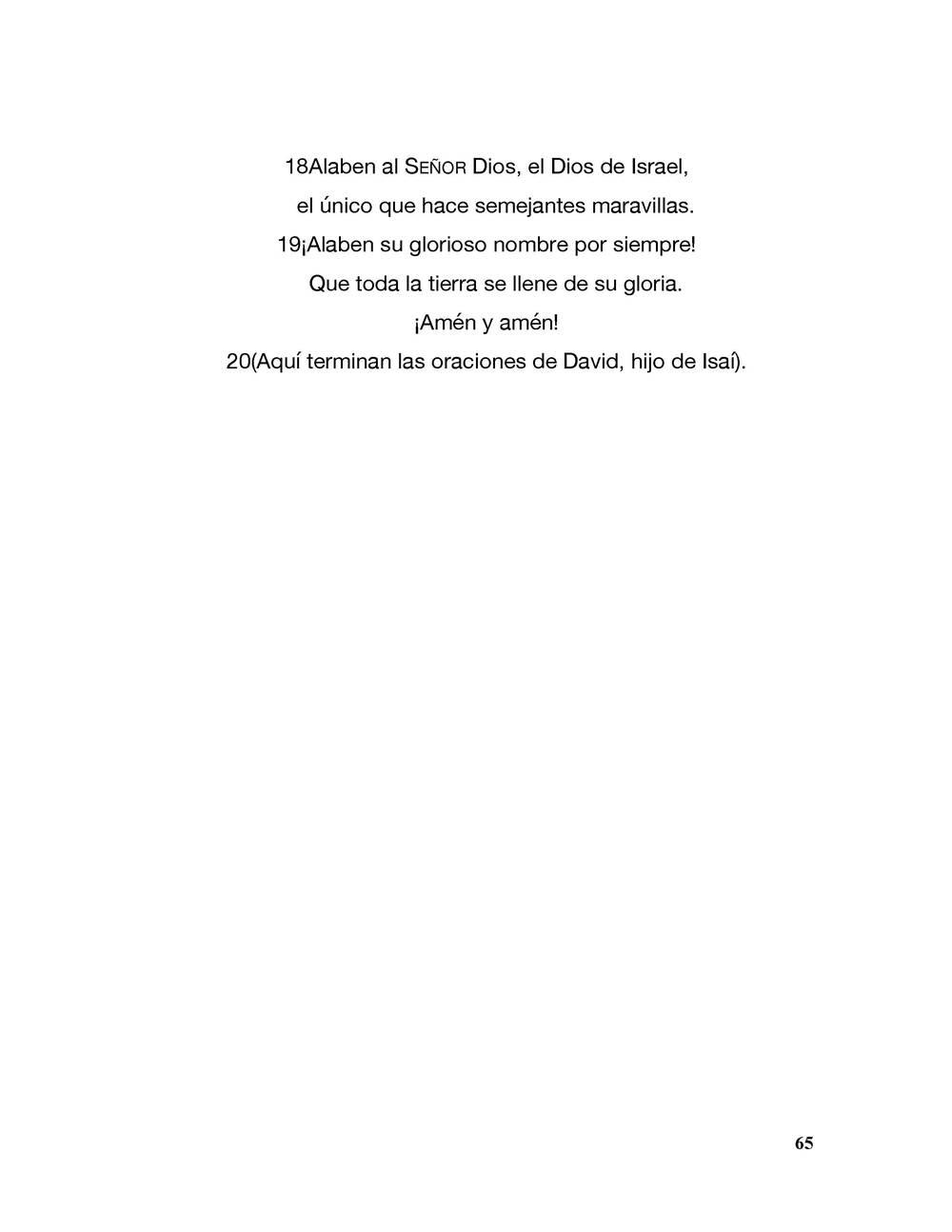file-page65.jpg