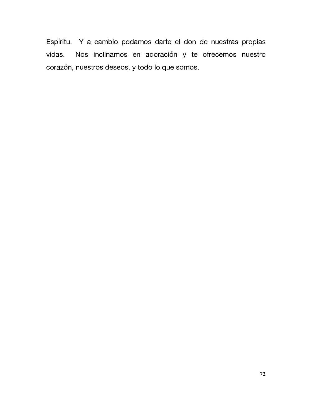 file-page72.jpg