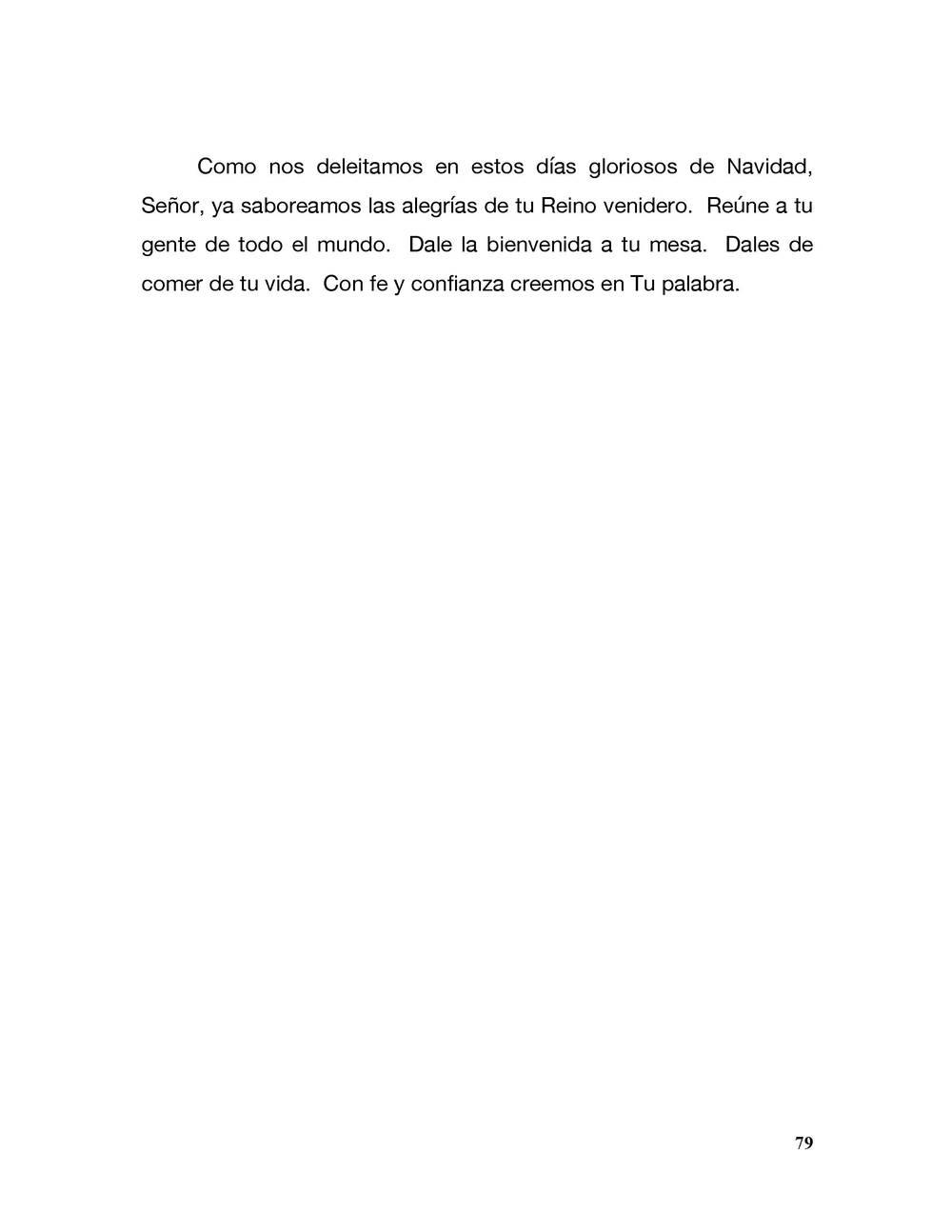 file-page79.jpg
