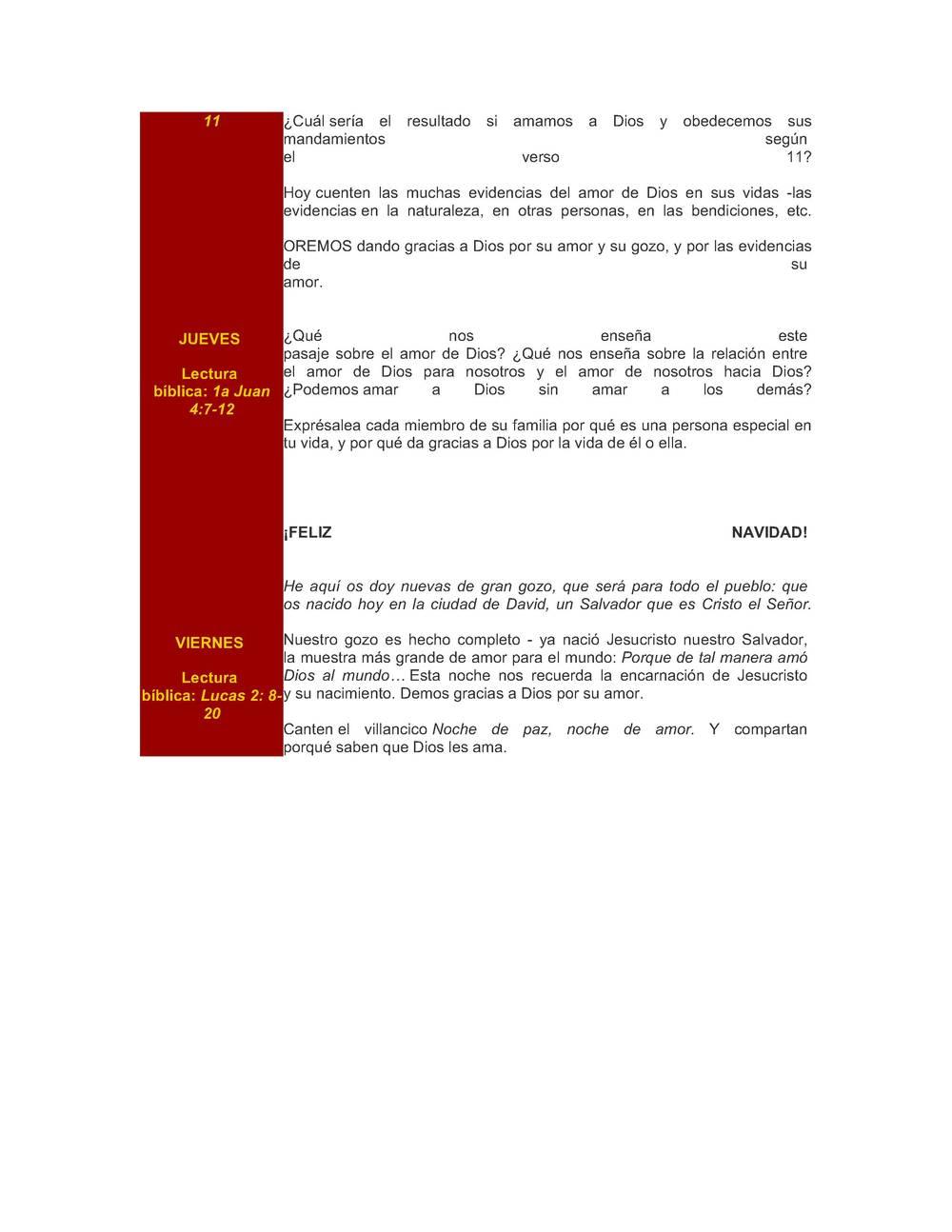 file-page5.jpg