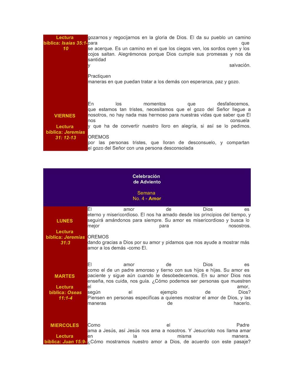 file-page4.jpg