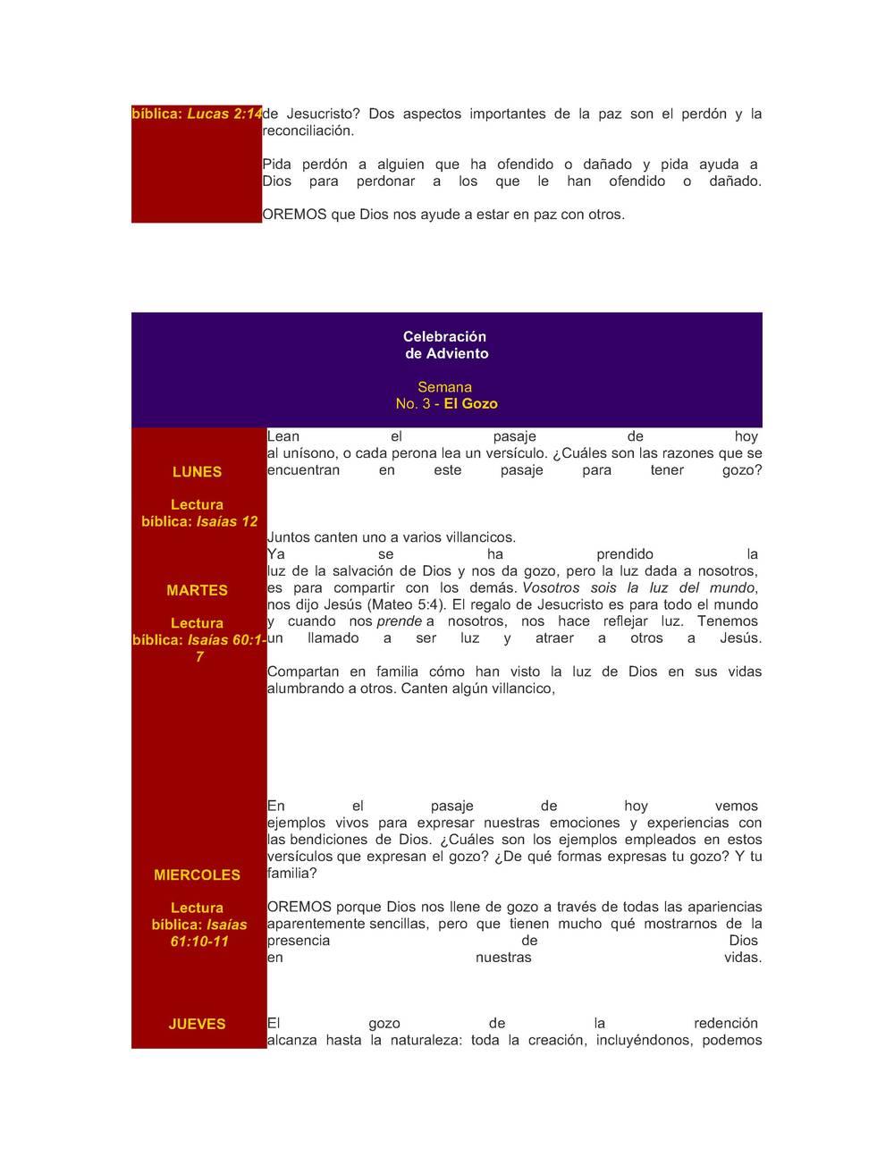 file-page3.jpg