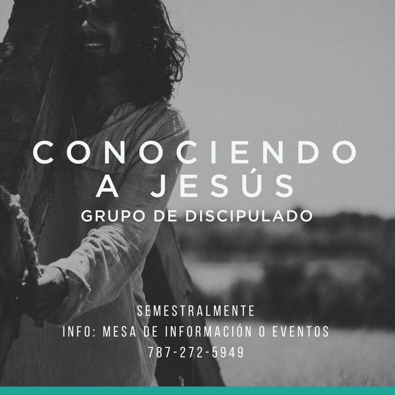 conociendo a jesus.png