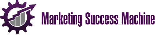 Marketing Success Machine | Business Strategy Consulting Services | Long Island, NY