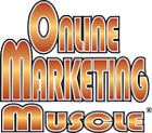 Online Marketing Muscle