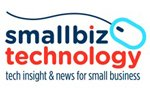 Ramon Ray & smallbiztechnology.com