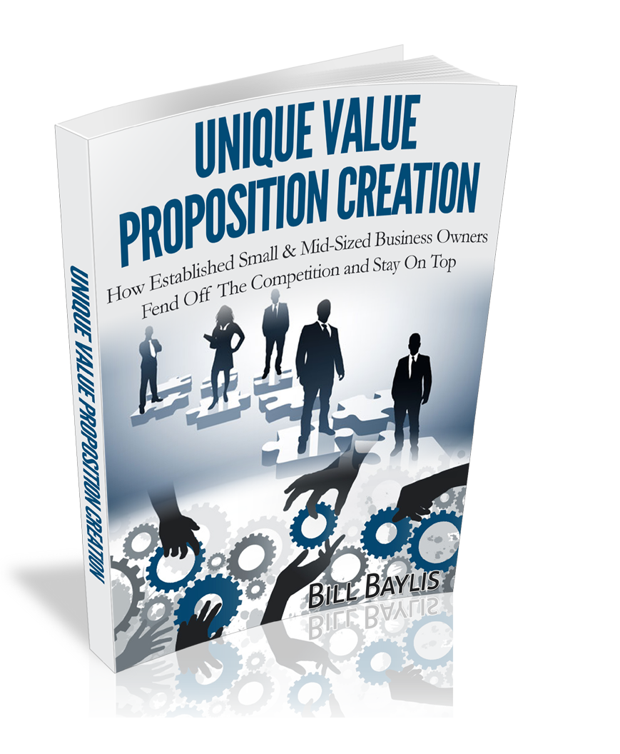 Unique-Value-Proposition-Creation-For-Growth