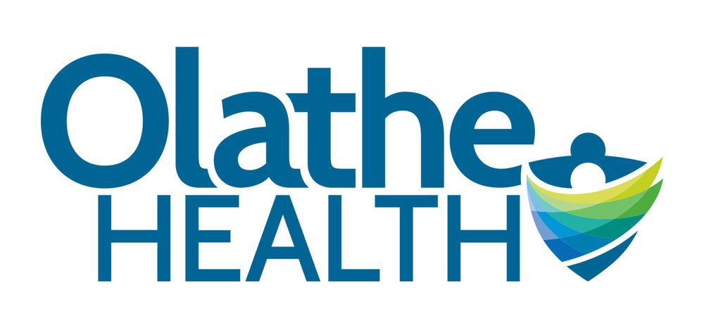 OH_Logo.jpg