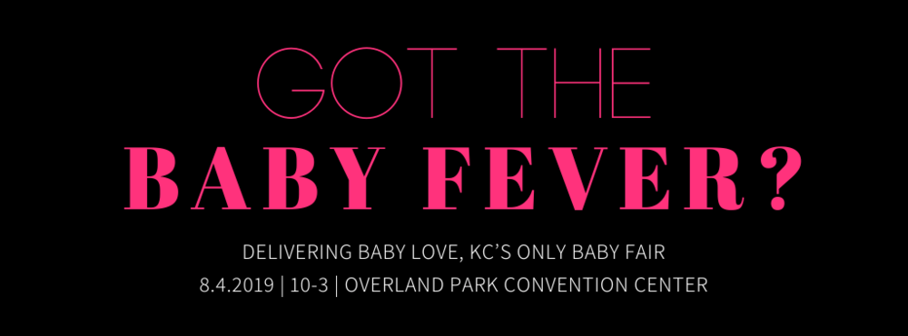 Baby Love - KC's Only Baby Fair