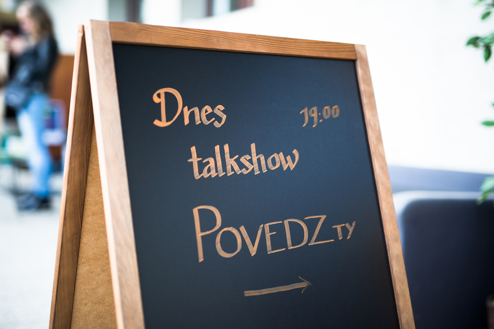 PovecTy-4659.jpg