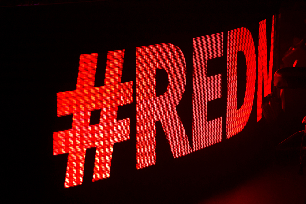 RedMonday-1287.jpg