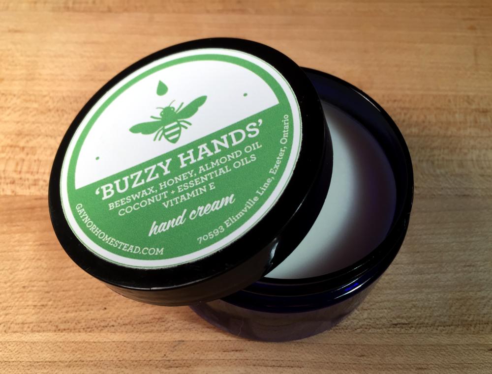 buzzyHands.png