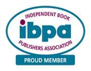 IBPA_proudmember_2-175w-180x140.jpg
