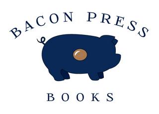 baconpressbooks.jpg