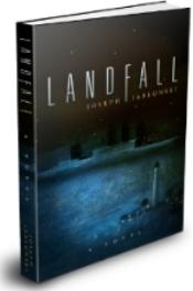 Landfall  by Joseph Jablonski