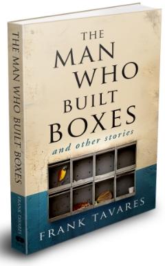 themanwhobuilboxes.jpg
