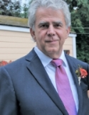 Joseph Jablonski 1948-2014