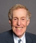 ellischase.jpg