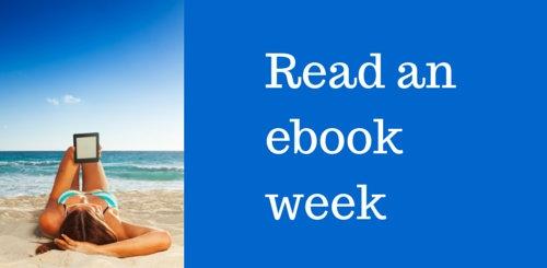 readanebook